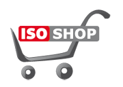 isoshop icon